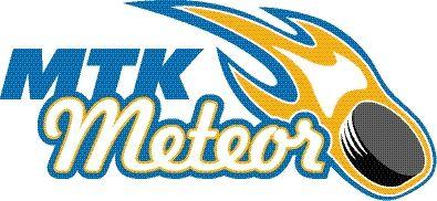 meteor_logo.jpg